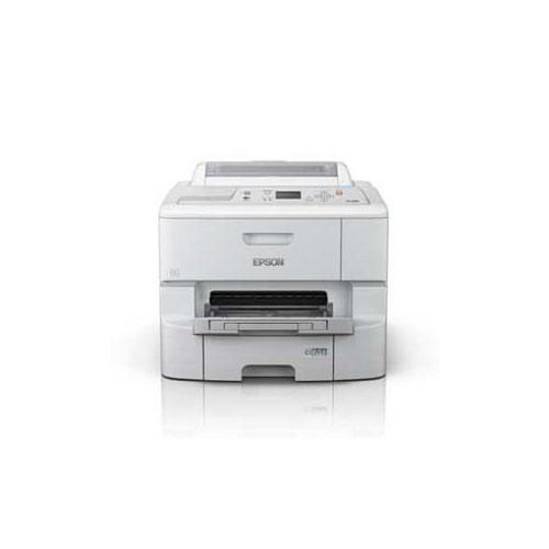 EPSON A4カラープリント対応 インクジェットプリンター PX-S860 パソコン オフィス用品 その他 EPSON(代引不可)【送料無料】