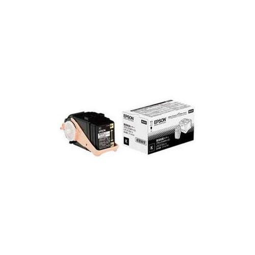 EPSON 純正環境推進トナー Mサイズ(ブラック) LPC3T35KV パソコン パソコン周辺機器 トナー EPSON(代引不可)【送料無料】