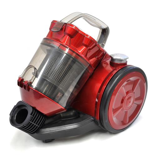 サイクロニックマックスWISH ワインレッド VS-5700WR 家電 生活家電 掃除機(代引不可)【送料無料】