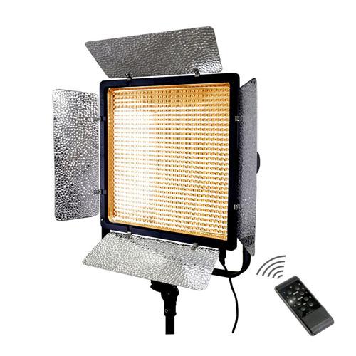 LPL LEDライトプロVLP-U11500XP バイカラータイプ L28996 カメラ カメラアクセサリー その他カメラ関連製品 LPL(代引不可)【送料無料】
