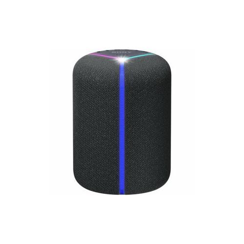 SONY ワイヤレスポータブルスピーカー B SRS-XB402G(代引不可)【送料無料】