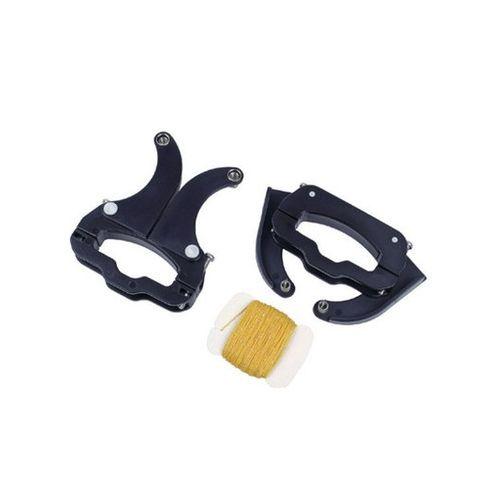 5個セット 和光合成樹脂 ハトッパー 802984X5 ハト カラス フン 防止(代引不可)