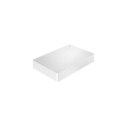 IOデータ 外付け HDD カクうす Lite ホワイト ポータブル型 2TB HDPH-UT2DWR(代引不可)