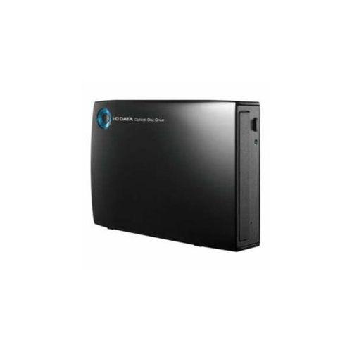 IOデータ 外付型 ブルーレイドライブ Ultra HD Blu-ray 再生対応 BRD-UT16LX(代引不可)