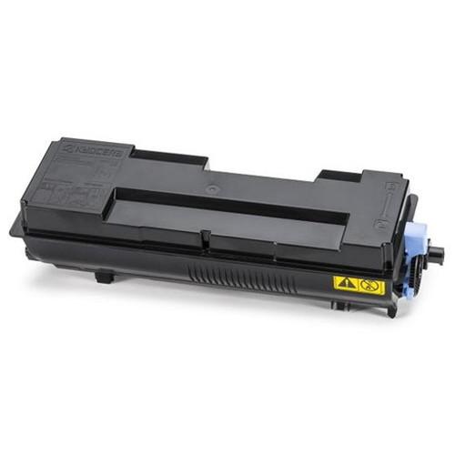 京セラ トナーカートリッジ TK-7301 コピー機 印刷 替え カートリッジ ストック トナー(代引不可)