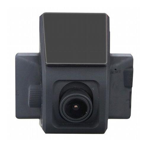 RAMASU ラマス GPS搭載高画質ドライブレコーダー RA-DN005(代引不可)