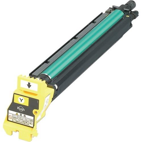EPSON エプソン 感光体ユニット イエロー LPCA3KUT7Y コピー機 印刷 替え カートリッジ ストック トナー(代引不可)【送料無料】