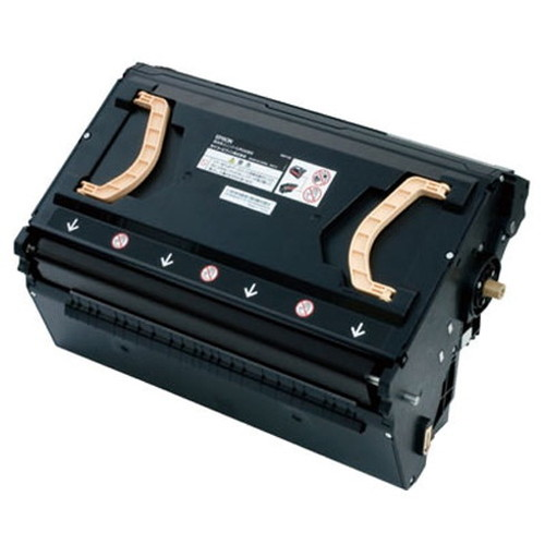 EPSON エプソン 感光体ユニット LPCA3K9 コピー機 印刷 替え カートリッジ ストック トナー(代引不可)【送料無料】