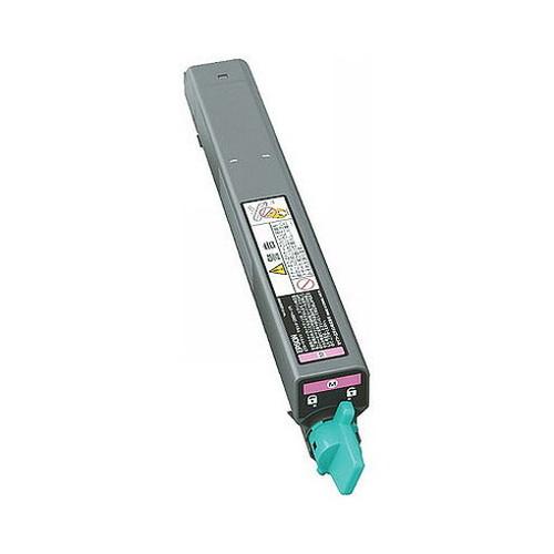 EPSON エプソン ETカートリッジ マゼンタ LPC3T10M コピー機 印刷 替え カートリッジ ストック トナー(代引不可)【送料無料】
