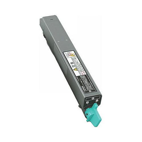EPSON エプソン ETカートリッジ ブラック LPC3T10K コピー機 印刷 替え カートリッジ ストック トナー(代引不可)【送料無料】