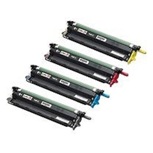 NEC エヌイーシー ドラムカートリッジ PR-L5900C-31 コピー機 印刷 替え カートリッジ ストック トナー(代引不可)【送料無料】