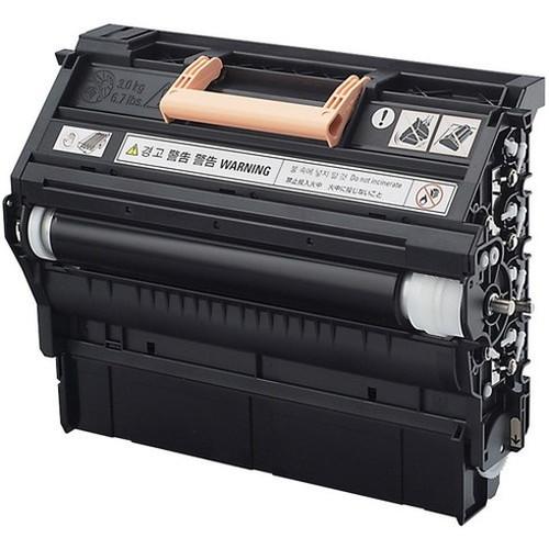 富士ゼロックス ドラムカートリッジ CT350410 コピー機 印刷 替え カートリッジ ストック トナー(代引不可)