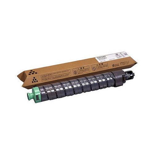 RICOH リコー IPSiO イプシオ SP トナー ブラック C820 515586 コピー機 印刷 替え カートリッジ ストック トナー(代引不可)