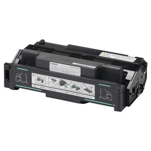 CASIO カシオ 回収協力トナーカートリッジ B90-TDS-G コピー機 印刷 替え カートリッジ ストック(代引不可)【送料無料】