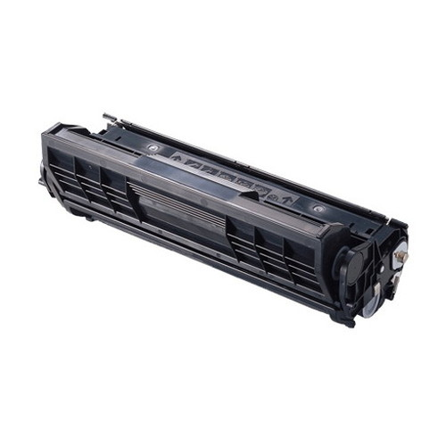 富士ゼロックス ドラム/トナーカートリッジ CT350245 コピー機 印刷 替え カートリッジ ストック トナー(代引不可)