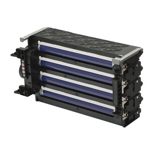 富士ゼロックス ドラムカートリッジ CT350591 コピー機 印刷 替え カートリッジ ストック トナー(代引不可)