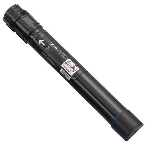富士ゼロックス トナーカートリッジ(ブラック)CT201125 コピー機 印刷 替え カートリッジ ストック トナー(代引不可)【送料無料】