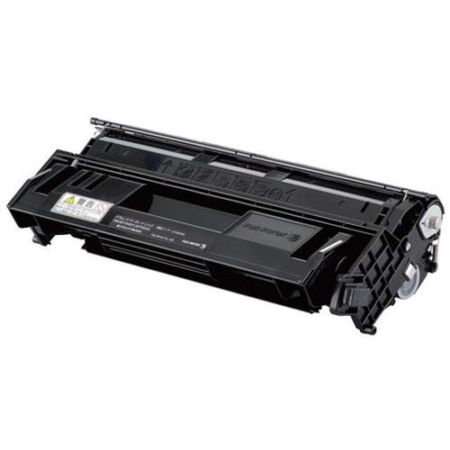 富士ゼロックス ドラム/トナーカートリッジ CT350760 コピー機 印刷 替え カートリッジ ストック トナー(代引不可)