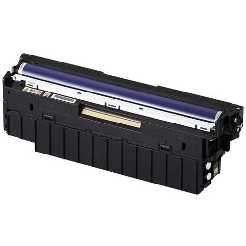 富士ゼロックス ドラムカートリッジ ブラック CT350812 コピー機 印刷 替え カートリッジ ストック トナー(代引不可)