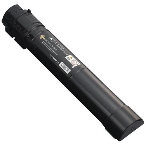 富士ゼロックス 大容量トナーカートリッジ(ブラック)CT202054 コピー機 印刷 替え カートリッジ ストック トナー(代引不可)