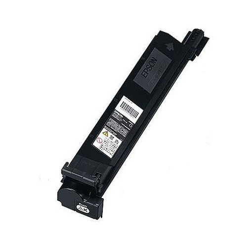 EPSON エプソン 環境推進トナー ブラック LPC3T13KV コピー機 印刷 替え カートリッジ ストック トナー(代引不可)【送料無料】