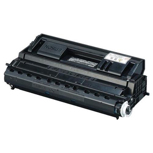 EPSON エプソン ETカートリッジ LPB3T23 コピー機 印刷 替え カートリッジ ストック トナー(代引不可)【送料無料】