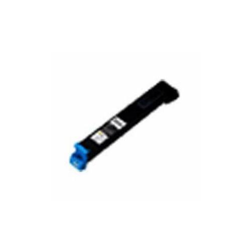 EPSON エプソン 環境推進トナー シアン LPC3T16CV コピー機 印刷 替え カートリッジ ストック トナー(代引不可)【送料無料】