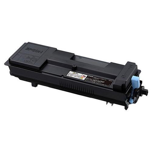 EPSON エプソン ETカートリッジ LPB3T29 コピー機 印刷 替え カートリッジ ストック トナー(代引不可)【送料無料】