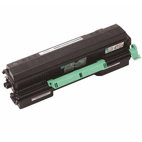 富士通 FUJITSU 環境共生トナー LB320BF 899124 コピー機 印刷 替え カートリッジ ストック トナー(代引不可)