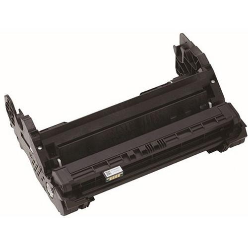 富士通 FUJITSU ドラムカートリッジ LB110 899330 コピー機 印刷 替え カートリッジ ストック トナー(代引不可)