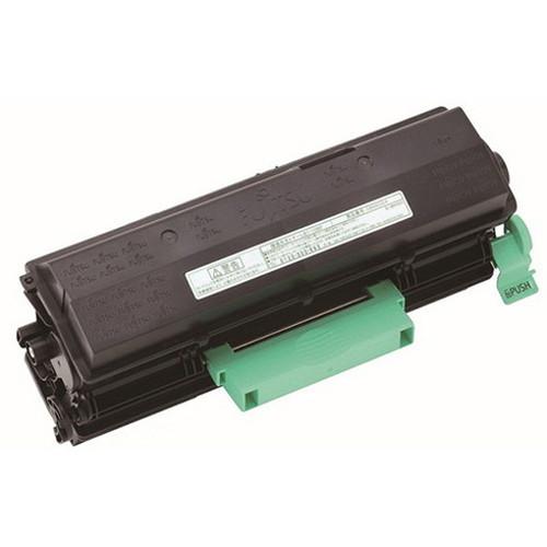 富士通 FUJITSU トナーカートリッジ LB110B 899320 コピー機 印刷 替え カートリッジ ストック トナー(代引不可)【送料無料】
