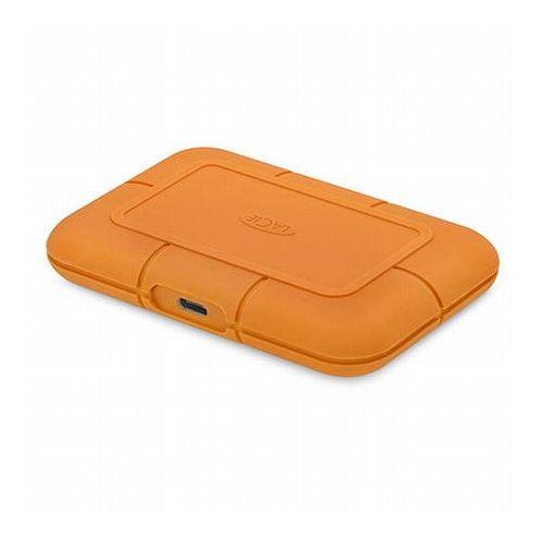 エレコム LaCie Rugged SSD 1TB STHR1000800(代引不可)【送料無料】