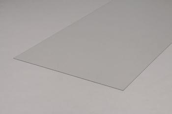 アイリスオーヤマ ポリカシート 波板 クリア HIPC-365(代引き不可)