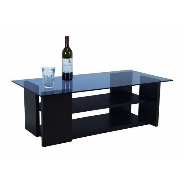 テーブル SO-100BR (代引不可)【送料無料】