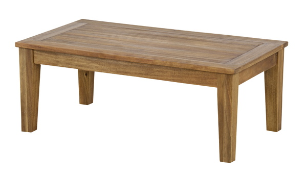 アルンダ センターテーブル NX-701(代引き不可)【送料無料】