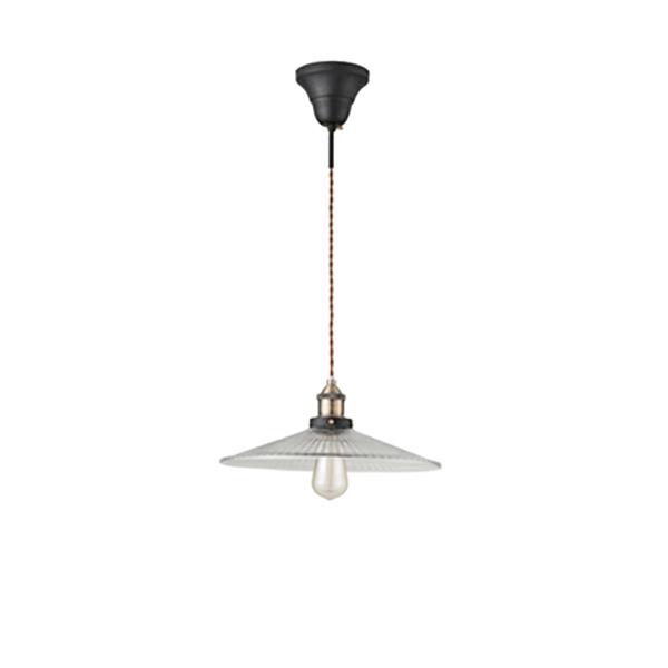 ペンダントライト LHT-712 照明器具 ダイニング 食卓 玄関 リビング照明 シーリングライト天井照明 (代引不可)【送料無料】