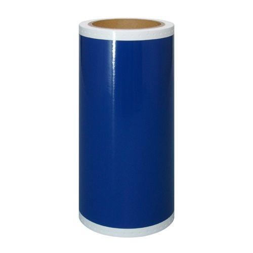 マックス ビーポップシート 2巻入 SL-G207N ブルーインク 1 箱 IL92007 文房具 オフィス 用品