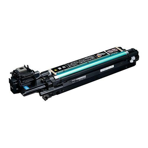 エプソン 感光体ユニット ブラック 1 個 LPC4K9K 文房具 オフィス 用品