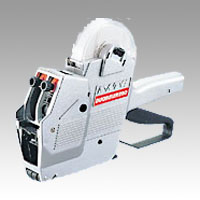 サトー デュオベラー LT11N-LB14N 1 台 WA2011005 文房具 オフィス 用品