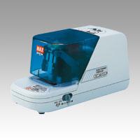 マックス 電子ホッチキス EH-70F 1 台 EH90003 文房具 オフィス 用品