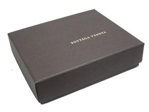 ボッテガ ヴェネタ BOTTEGA VENETA キーケース 120742 V0013 2040 送料無料RCPCxroWBQde