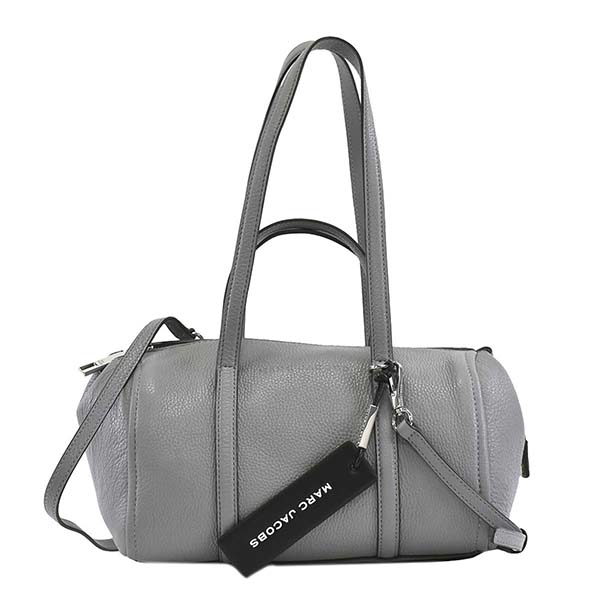 MARC JACOBS THE TAG TOTE マークジェイコブス M0014860 034 ハンドバッグ L.GY ハンドバッグ【送料無料】
