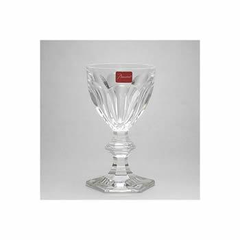 見事な創造力 バカラ BACCARAT グラス Sワイン 1201104 アルクール【送料無料】, ブランドストリートブラスト 70d3a03d