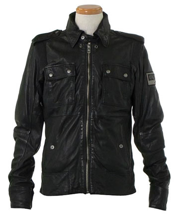 ディーゼル DIESEL メンズジャケット CNKI BK 送料無料 お買い得 クリスマス クからトレドまで幅広いアイテムを提案! 金婚式 還暦祝 売れ筋商品