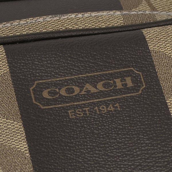 コーチ F COACH F ショルダーバッグ 70589 SKHBRFK1JTlc3