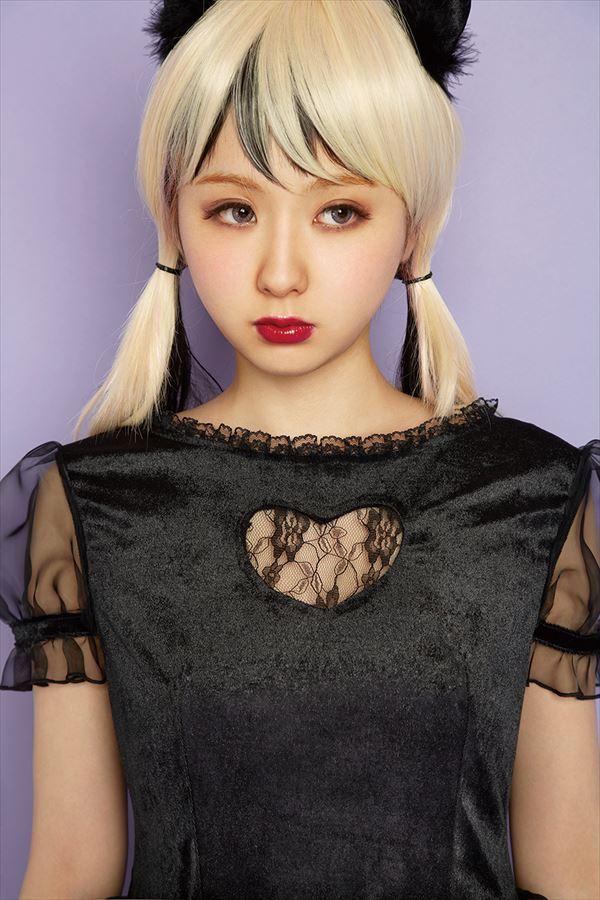 LLL Poison Devilコスプレ 衣装 ハロウィン レディース その他Xnw8kP0O