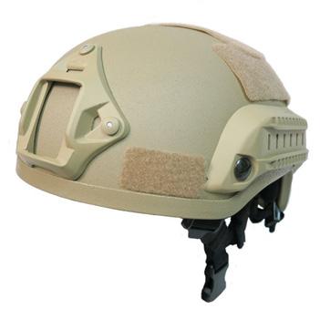 ヘルメット K-181 サバゲ