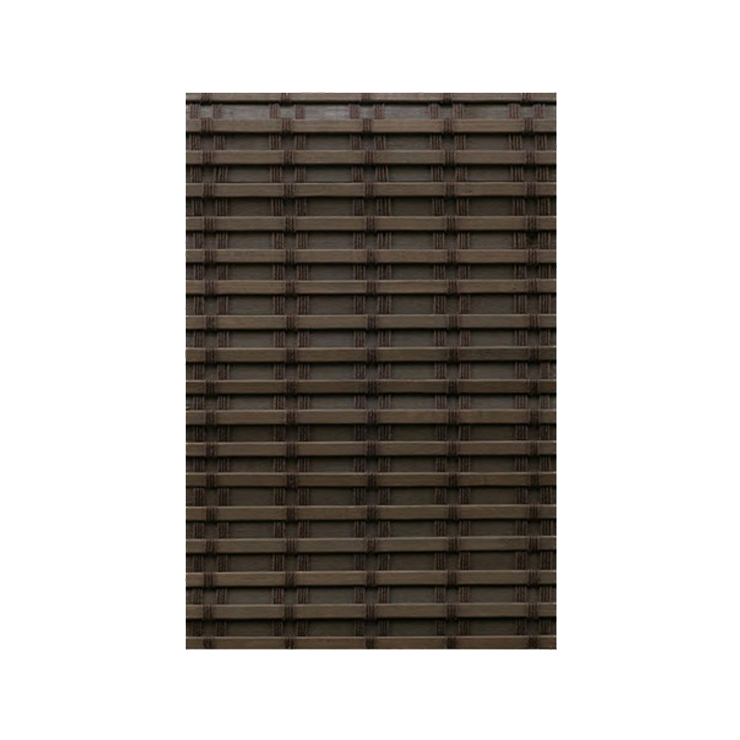 国産 バンブースクリーン RC-1540W ブラウン 1760×1800(代引不可)【送料無料】