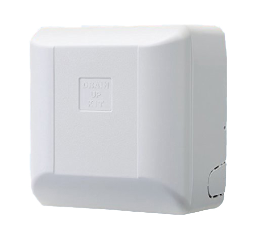 オーケー器材 K-KDU301HV [天井埋込カセットエアコン用ドレンアップキット(低揚程・1m・単相200V)](代引不可)【送料無料】