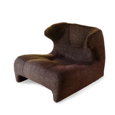 馬具座椅子 コンフォーシート コンフォートシート 楽座椅子 座いす 座イス 匠の腰楽座椅子 コンフォシート 0070-2176【送料無料】